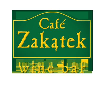 Café Zakątek